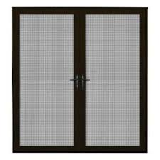 Home Depot Online Design Center Security Doors Exterior Doors The Home Depot