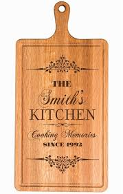 engraved cutting boards 47 best cutting boards images on personalized cutting