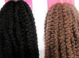 bob marley hair extensions 100 kanekalon fiber marley braids synthetic twist braid hair
