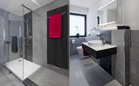 Kleine Badezimmer Design Ideen Geräumiges Badezimmer Design 2017 Bad Design 2017