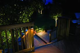 outdoor lighting st louis poynter landscape