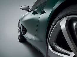 bentley exp 10 price bentley exp 10 speed 6 concept carrrs auto portal