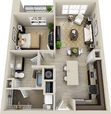 House Plans By Dimensions Search House Plans By Dimensions