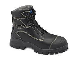 s leather work boots nz work boots safety boots collection leather waterproof