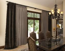 Curtain Rods French Doors Curtain Rods For French Doors 46 Nice Decorating With Small Door