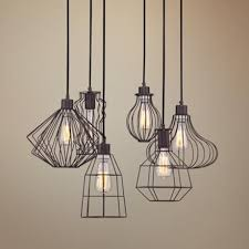 118 best lights images on ceilings lighting ideas and
