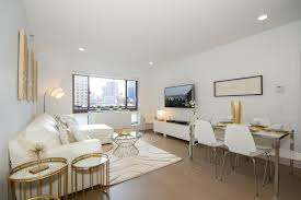 two bedroom apartment new york city apartment two bdrm apt midtown west new york city ny booking com