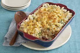 vegetarian thanksgiving recipes kraft recipes