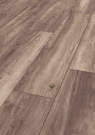 Laminate Floors Johannesburg My Floor Chalet Harbour Oak Grey U2022 Tiletoria