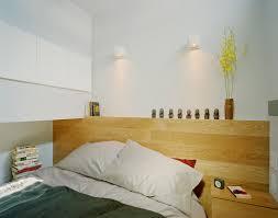 apartment livingroom bedroom loft apartment brick with exposed brick loft apartment