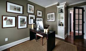 interior home color home office room color ideas beautiful or unique for interior with