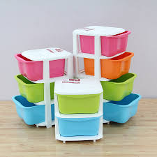 Baby Wardrobe Organiser Wardrobe Storage Boxes 3pcs 1set Home Storage Supply Foldable