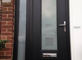 39 best door ideas images on pinterest modern front door doors