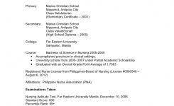 nursing student resume with no experience interior design resume adam trimaine interior design architect cv 1