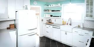 meuble de cuisine porte coulissante meuble cuisine avec porte coulissante cuisine meuble cuisine porte