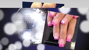 tandt nails spa in el paso tx 79938 1487 youtube