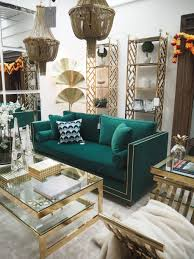 how to create luxurious home decor on a budget