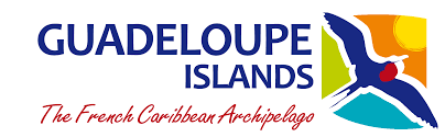 bureau de change guadeloupe guadeloupe islands travel guide tourism