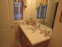 bathroom designs nj master and hall bathroom designs in warren nj design build pros