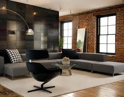 modern livingroom design room design modern stunning modern living room designs 2017 modern