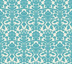 vintage halloween tile background vector background template wallpaper pattern black jpg 1920 1200