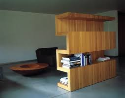 Bookcases As Room Dividers Bookcase Room Dividers Modern Bookcase Design As A Room Dividers