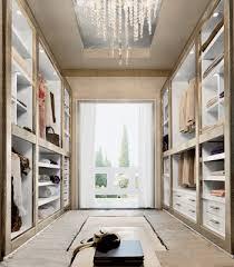 brilliant walk in closet designer modern wardrobe and walk in
