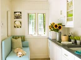 outdated home decor from outdated to small kitchen design tips diy connectorcountry com