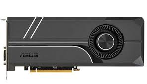 best black friday deals on gtx 1070 asus introduces the geforce gtx 1070 turbo computer hardware