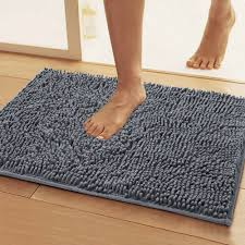 bath mat bath mat suppliers and manufacturers at alibaba com