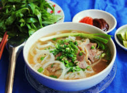 cuisine vietnamienne cuisine vietnamienne traditionnelle soleil travel