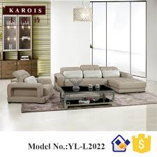 Furniture Set For Living Room by Aliexpress Com Buy Plywood Corner Sofa Design Couch Chaise
