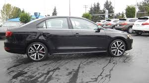 jetta volkswagen black 2014 volkswagen jetta deep black stock 109533 youtube