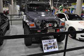 aev jeep interior 88xj40 2003 jeep wranglerrubicon sport utility 2d specs photos