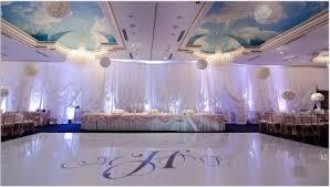 floor and decor arlington heights il floor and decor arlington flooring and tiles ideas hash