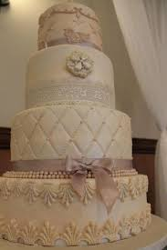 wedding cake nottingham about wedding cakes midlands wedding cakes natal midlands wedding
