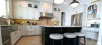show me kitchen cabinets cabinet pulls cabinet pulls show me kitchen cabinets kitchen cabinet