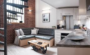 letting agents newcastle student accommodation apartments