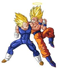 20 goku ideas u2014no signup required goku