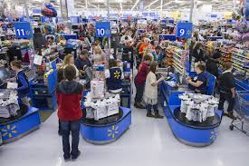 thanksgiving vs black friday vs cyber monday what to buy each