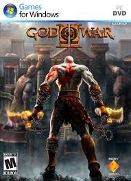 download full version xbox 360 games free free download game god of war ii rip full game pc download game