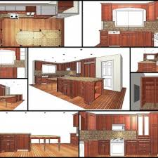 Kitchen Design Software Lowes by Decoration Kitchen Design Software Free Download For Outdoor Kitchen