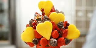 fruit arrangements miami edible arrangements cutler bay money clip direct