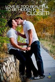 Gay Love Memes - top gay love memes gay gay couple and gay guys