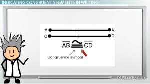 Angle Addition Postulate Worksheet Answers Congruent Segments Definition Exles Lesson