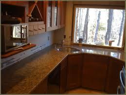 Kitchen  Infinite Corner Stainless Steel Undermount Sink Ruvati - Corner undermount kitchen sink