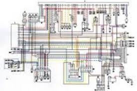 1972 triumph daytona wiring schematic 1972 wiring diagrams