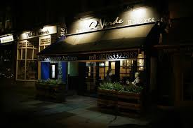 Royal Botanical Gardens Restaurant by The 10 Best Restaurants Near Royal Botanic Gardens Kew Tripadvisor