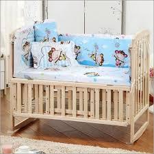 Oval Crib Bedding Mini Cribs Plaid Reversible Wool Oval Cribs Luxury Motorcycle
