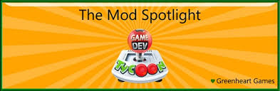 créer un mod game dev tycoon game dev tycoon modding is taking off greenheart games